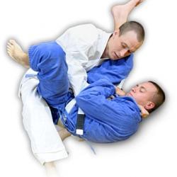jiu-jitsu_1