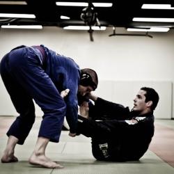 Jiu-Jitsu-intro_1