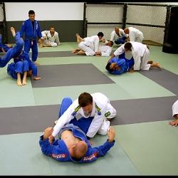 Jiu-Jitsu-intro_2