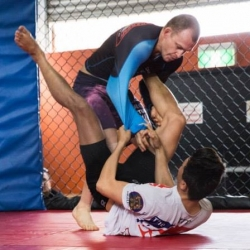 MMA guard against standing attacker.jpg