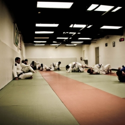 Jiu-Jitsu-beginner_1