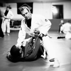 Jiu-Jitsu-beginner_2