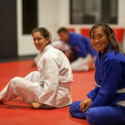Jiu-Jitsu-beginner_3