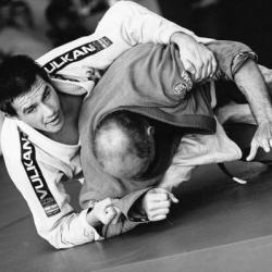 Jiu-Jitsu-beginner_4