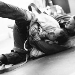 Jiu-Jitsu-beginner_5