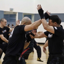 Krav-Maga-Advanced_1