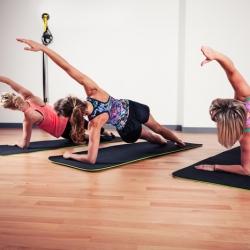 pilates_sm_3