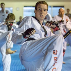 tkd - adults kick6.jpg