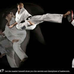 taekwondo_advanced_1