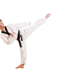 taekwondo_advanced_2