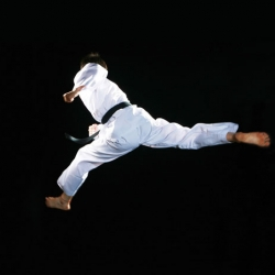 taekwondo_advanced_3