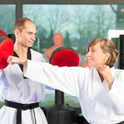 taekwondo_beginner_2
