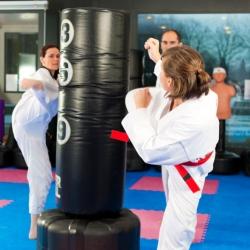 taekwondo_beginner_3