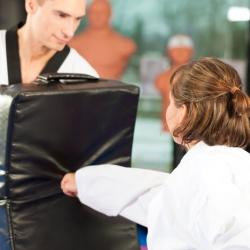 taekwondo_beginner_4