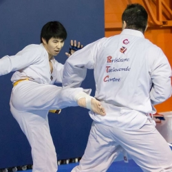 tkd - adults spar2.jpg
