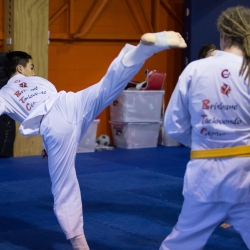 tkd - adults spar3.jpg