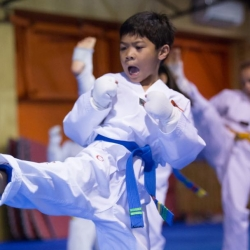 tkd - kids 7plus kick.jpg