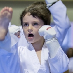 tkd - kids 7plus kick12.jpg