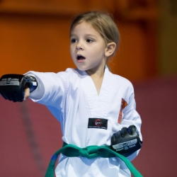 tkd - kids 4to6 horse stance punch7.jpg