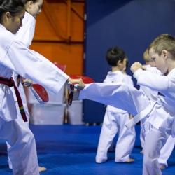 tkd - kids 4to6 pad kick.jpg