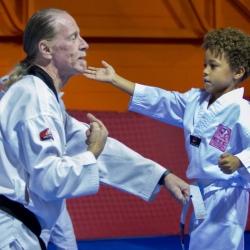 tkd - kids 7plus instructor knife strike.jpg