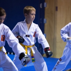 tkd - kids 7plus front stance low block2.jpg