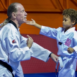 tkd - kids 7plus instructor knife strike.jpg