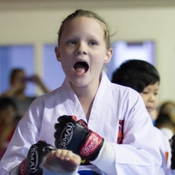 tkd - kids 7plus kick2.jpg