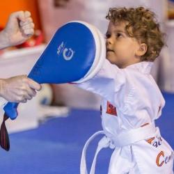 tkd - kids 4to6 instructor2.jpg
