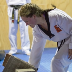 tkd - adults tile break1.jpg