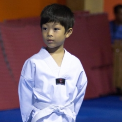 tkd - kids 4to6 attention.jpg