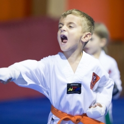 tkd - kids 4to6 horse stance punch6.jpg