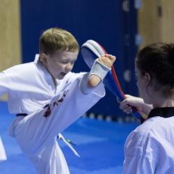 tkd - kids 4to6 instructor5.jpg