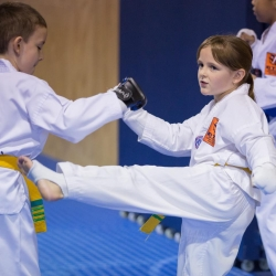 tkd - kids 7plus spar6.jpg
