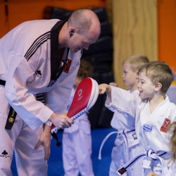 tkd - kids explorers instructor3.jpg