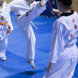 tkd - kids 4to6 instructor5.jpg