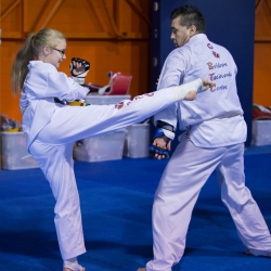 tkd - adults spar4.jpg