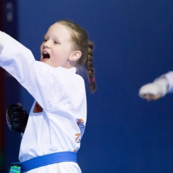 tkd - kids 7plus horse stance punch3.jpg