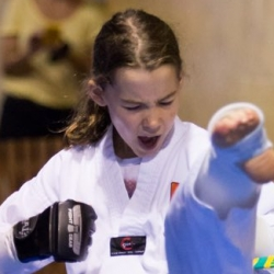 tkd - kids 7plus kick4.jpg