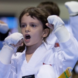 tkd - kids 7plus kick8.jpg