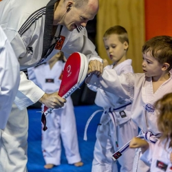 tkd - kids explorers instructor4.jpg