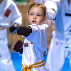 tkd - kids 4to6 horse stance punch11.jpg