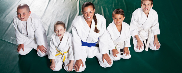 classes-Kids-kidsmartialarts