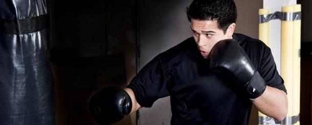 classes-MMA