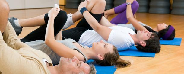 coporate-pilates