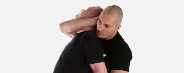 kravmaga-advanced2
