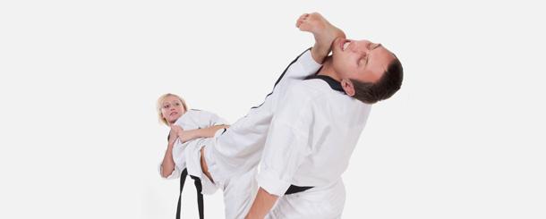 martialarts-martialartstraining