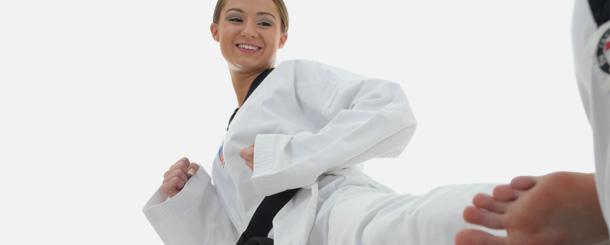 AdultsTaekwondo3-1